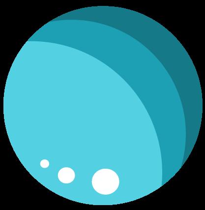 Логотип сайта Школа Молодой Хозяйки