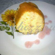 mannik-na-kefire-ochen-vkusnyj-vozdushnyj-recept