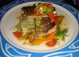 garnir-k-zharenoj-rybe