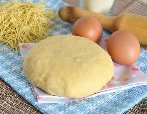 lapsha-domashnyaya-dlya-supa-recept